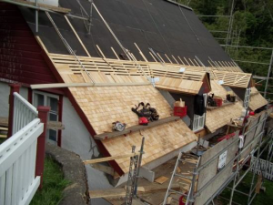 Using-battens-to-provide-ventilation-under-shingles