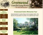 greenwood_cenre
