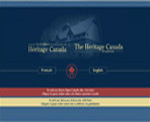 heritage_canada