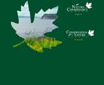 nature_conservancy2