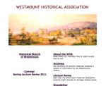 westmount2